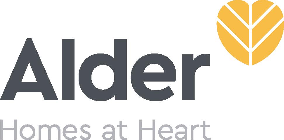 Alder Homes at Heart