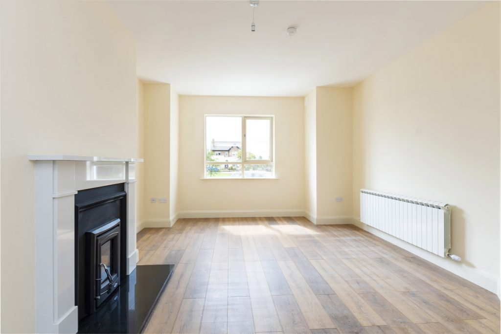 new-house-living-room-2-cluain-dara-derrinturn