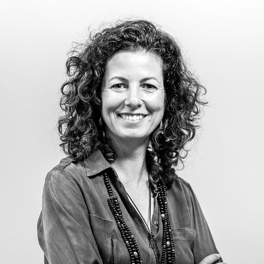 Heidi Jermyn