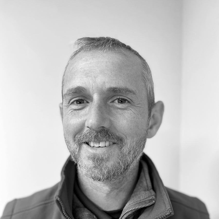 Gavin McNicholl